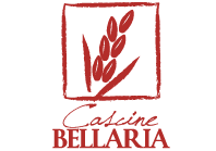 Cascine Bellaria