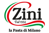 Pastificio Zini